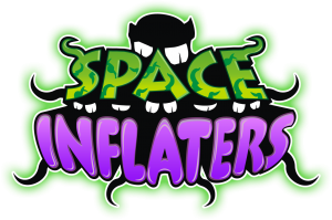 Space Inflaters