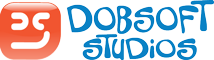 Dobsoft Studios