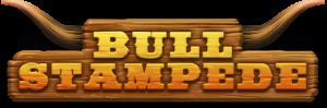 Bull Stampede Pro