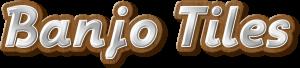 Banjo Tiles